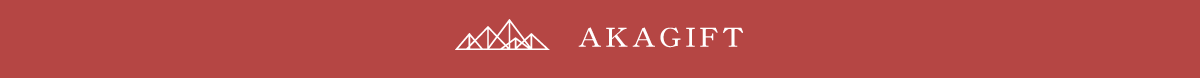 AKAGIFT