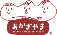 赤城山||Nature Education Resort