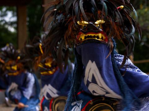 Tsukita Sasara