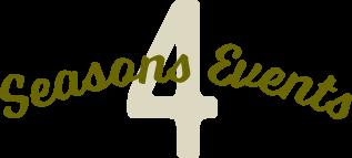 Seasons events