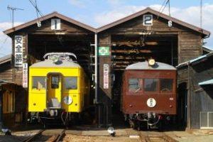 上毛電気鉄道 電車運転体験ツアー!700形 2往復 ◆参加者募集◆