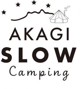 AKAGI SLOW camping   まったり過ごす赤城山冬キャンプ