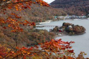 YAMAPコラボ・ピンバッジ企画 「MT.GUNMAキャンペーン」 群馬県の山に登って限定ピンバッジを手に入れよう!