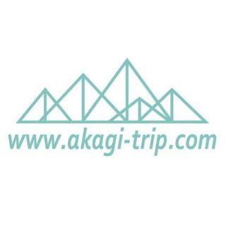akagi_trip