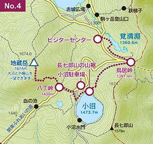 コースNo.4
