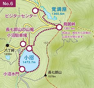 コースNo.6
