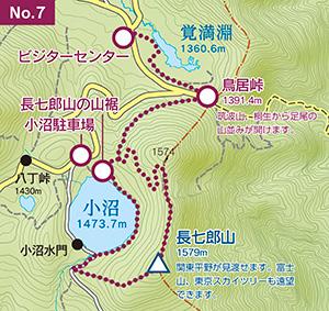 コースNo.7